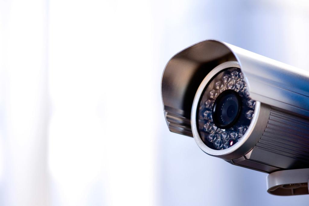 В Черкаській області запрацюють 274 камери відеоспостереження