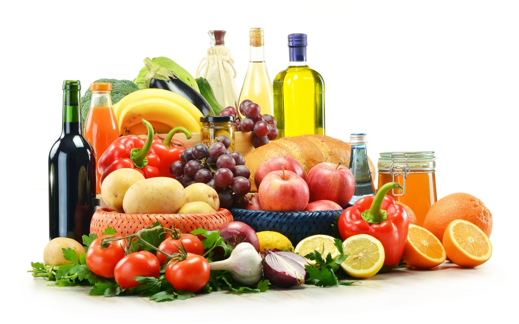 Профілактика інфекційних та харчових отруєнь: дотримання основних правил