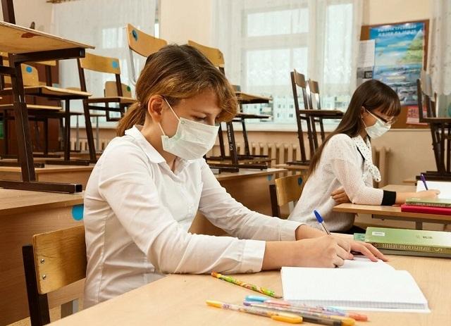 Три мільйони гривень для світлового шоу в Черкасах спрямують на освіту