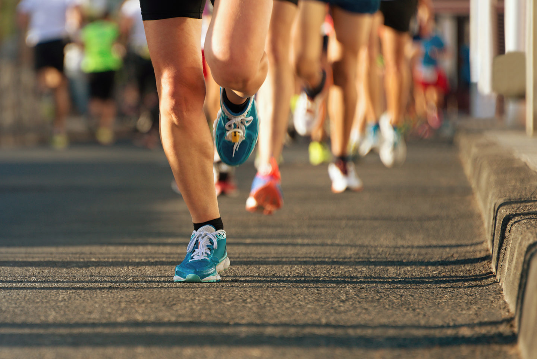 У Черкасах зміниться рух громадського транспорту на час проведення легкоатлетичного пробігу