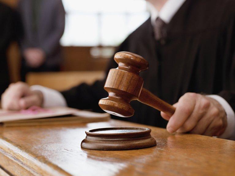 Суд визнав Любов Савченко невинуватою в смерті велосипедиста