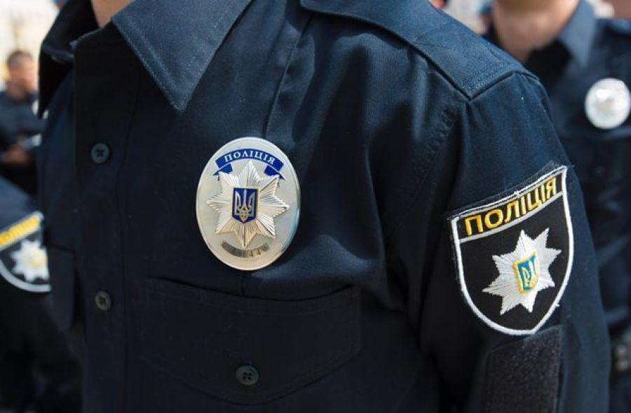 На Черкащині поліція зафіксувала 102 випадки порушень виборчого процесу