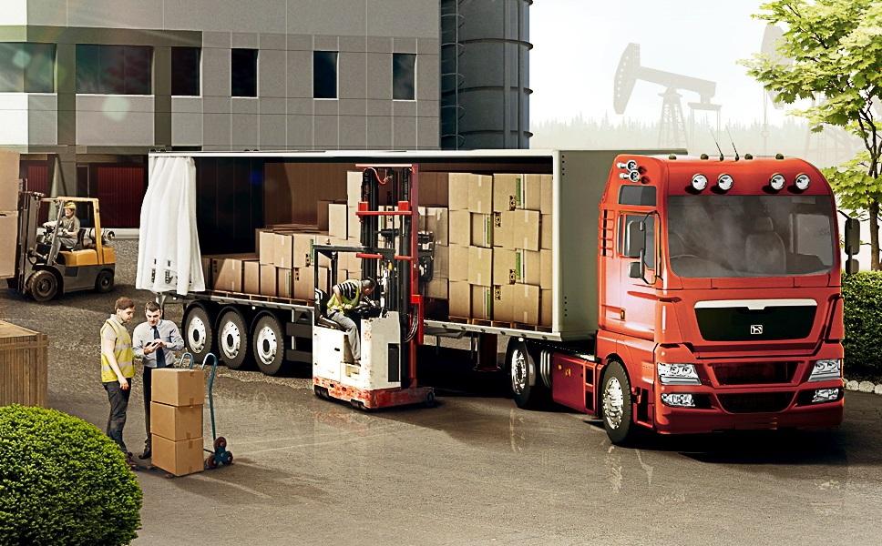 Черкащина ввійшла до трійки лідерів за темпами зростання експорту