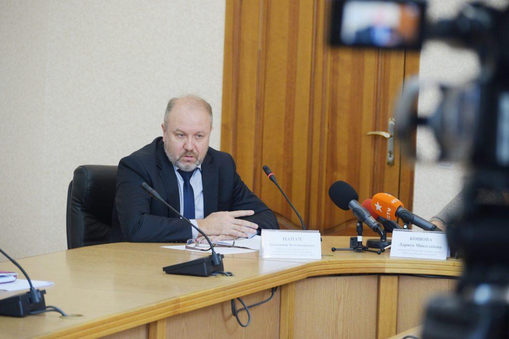 В області провели понад 2,6 тисяч перевірок щодо дотримання санітарного законодавства