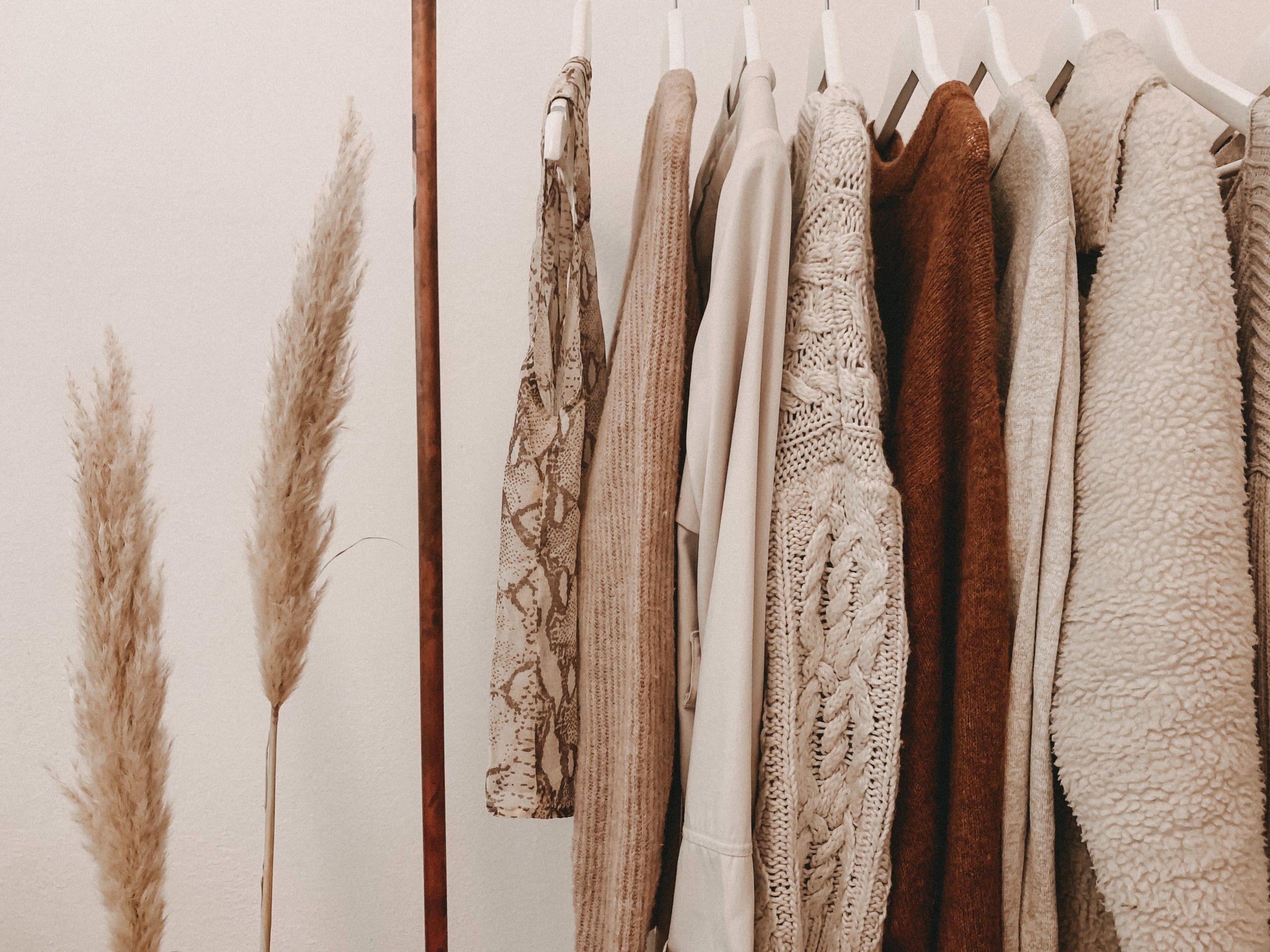 «Dress up із Лесею Гайван»: ідеї для жіночих осінніх луків (ФОТО, ВІДЕО)