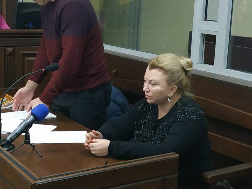 Черкаська прокуратура оскаржить вирок щодо визнання невинною Савченко
