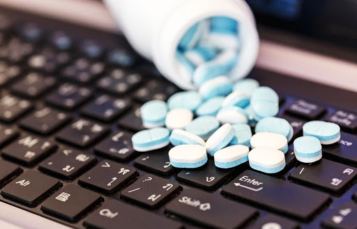На Черкащині судитимуть підозрюваних у збуті наркотиків