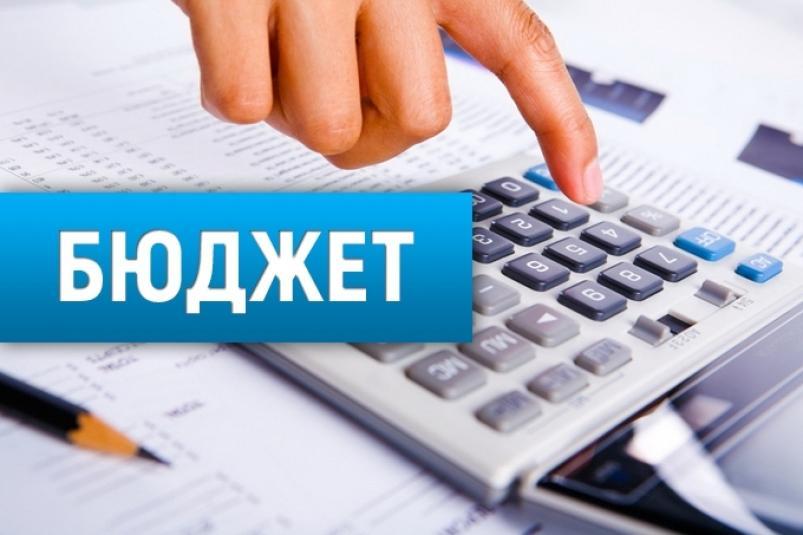 Черкаські платники податків сплатили 209,2 млн грн акцизного податку