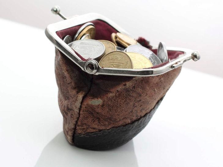 Черкаські платники податків перерахували до бюджетів усіх рівнів понад 11 млрд грн