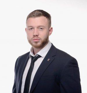 Дмитро Кухарчук: «Такого цинізму і брехні я не забуду»