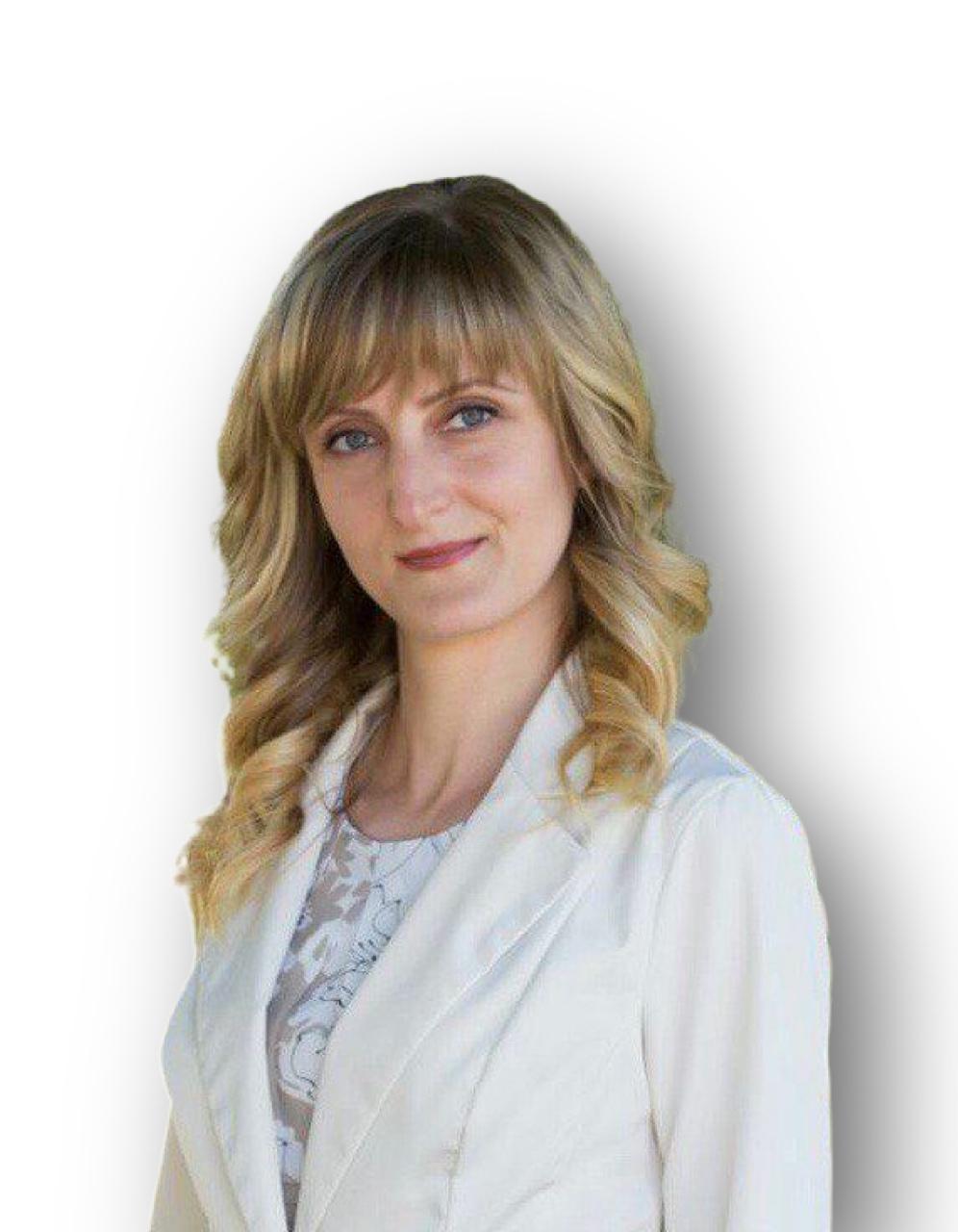 Перша сесія Черкаської міської ради: що далі?