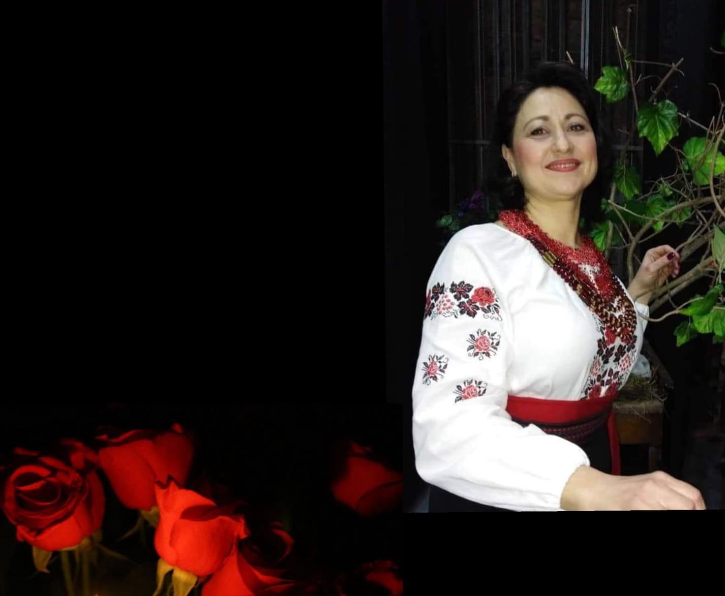 Відійшла у вічність талановита працівниця культури Черкащини