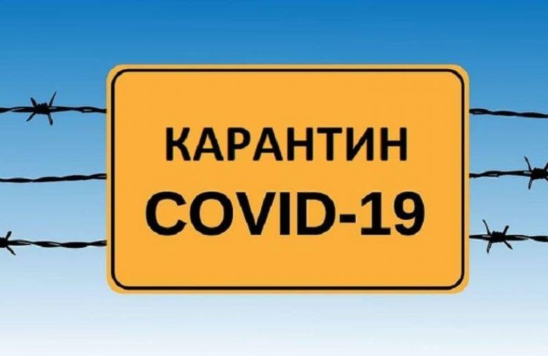 «У міських голів немає повноважень забороняти рішення уряду», – Сергій Сергійчук
