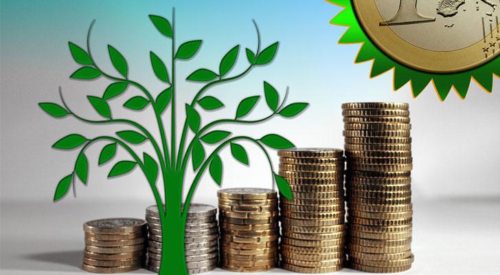 Черкащани за десять місяців 2020 року сплатили 58,2 млн гривень екологічного податку