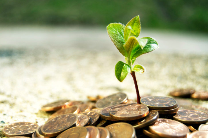 Черкаські платники перерахували понад 73 млн грн екологічного податку