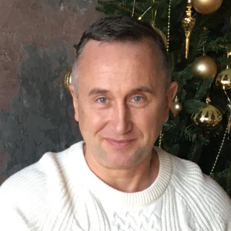 Владислав Боєчко: «Варто не опускати руки, а покращувати власне життя»