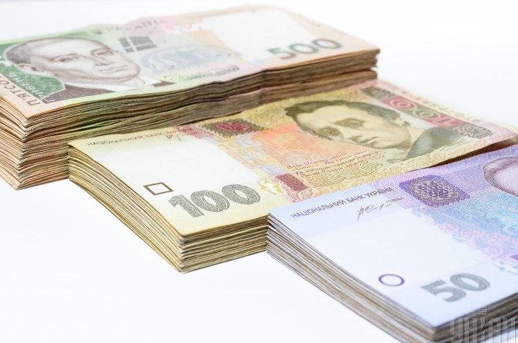 На Черкащині затвердили 4 місцеві бюджети на 2021 рік