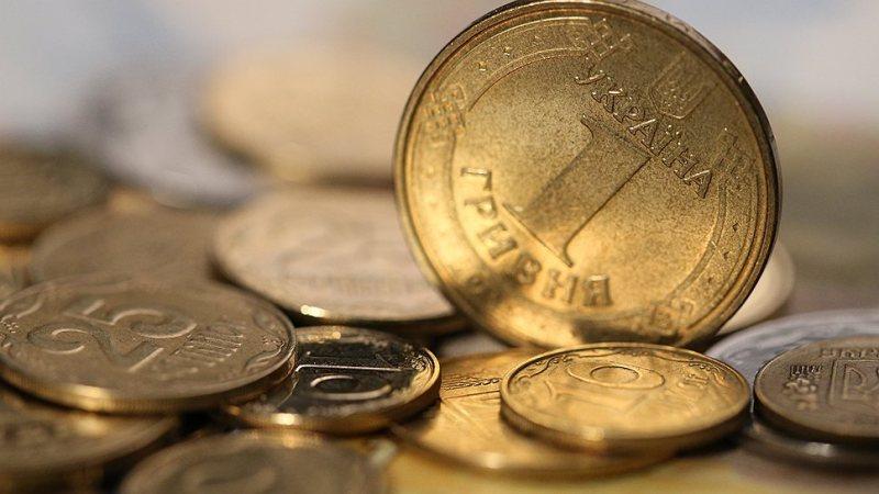 Понад 13 млрд грн податків сплатили черкащани протягом цього року