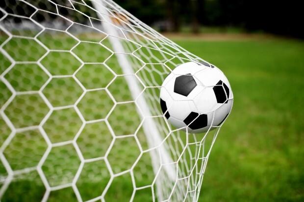 У Черкасах функціонуватиме професійний футбольний клуб
