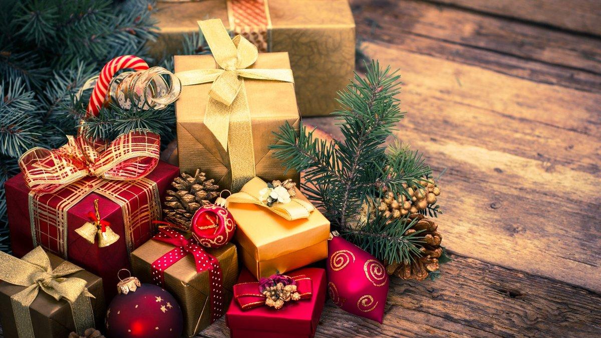 Читати модно: обираємо книжкові подарунки до Нового року
