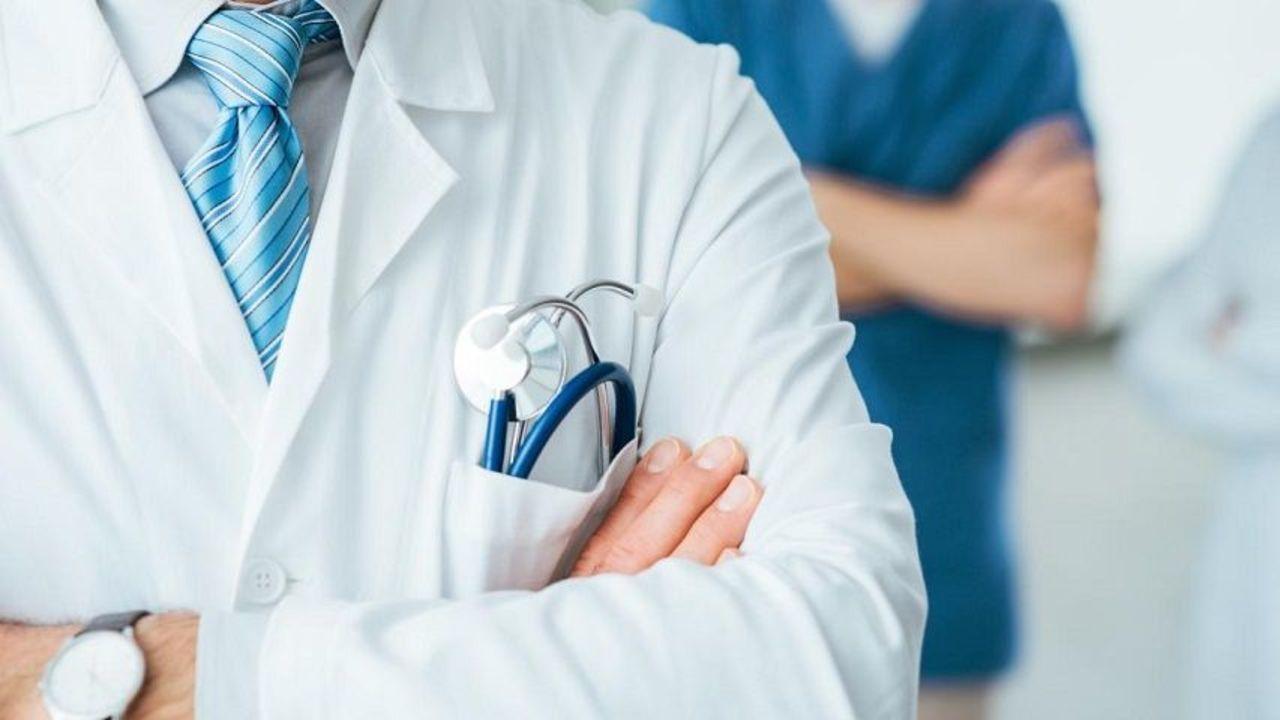 22 лікарні в області нині приймають хворих на коронавірус