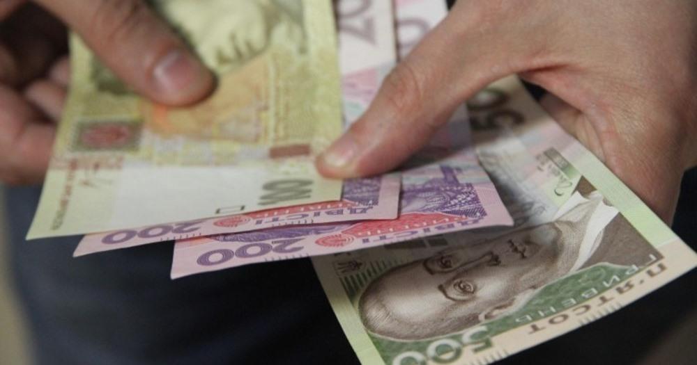Майже 10 тисяч підприємців на Черкащині подали заявки на отримання матеріальної допомоги