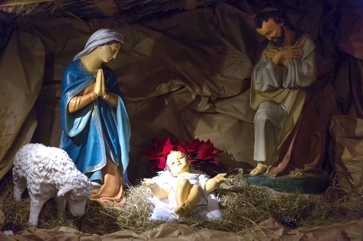 Різдвяні прикмети: яка погода на святки, таким буде рік і врожай