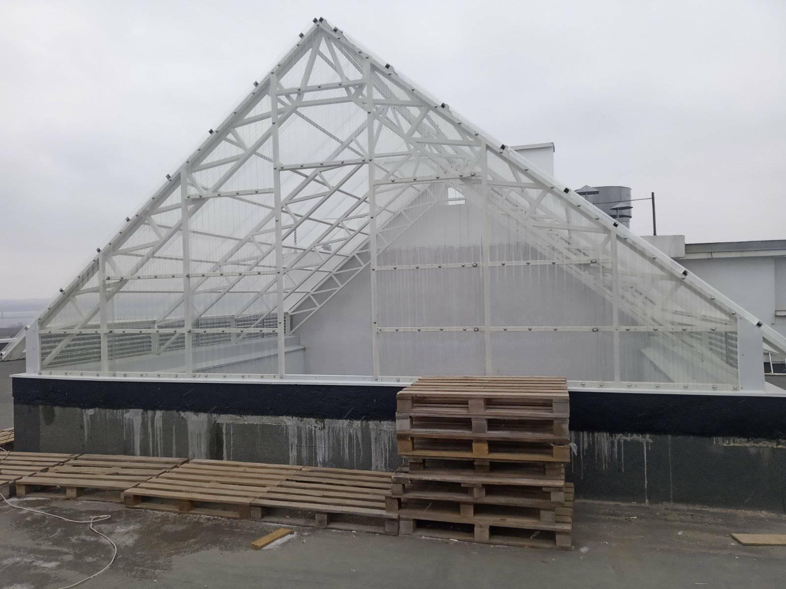 На Канівщини в Центрі «первинки» триває реконструкція