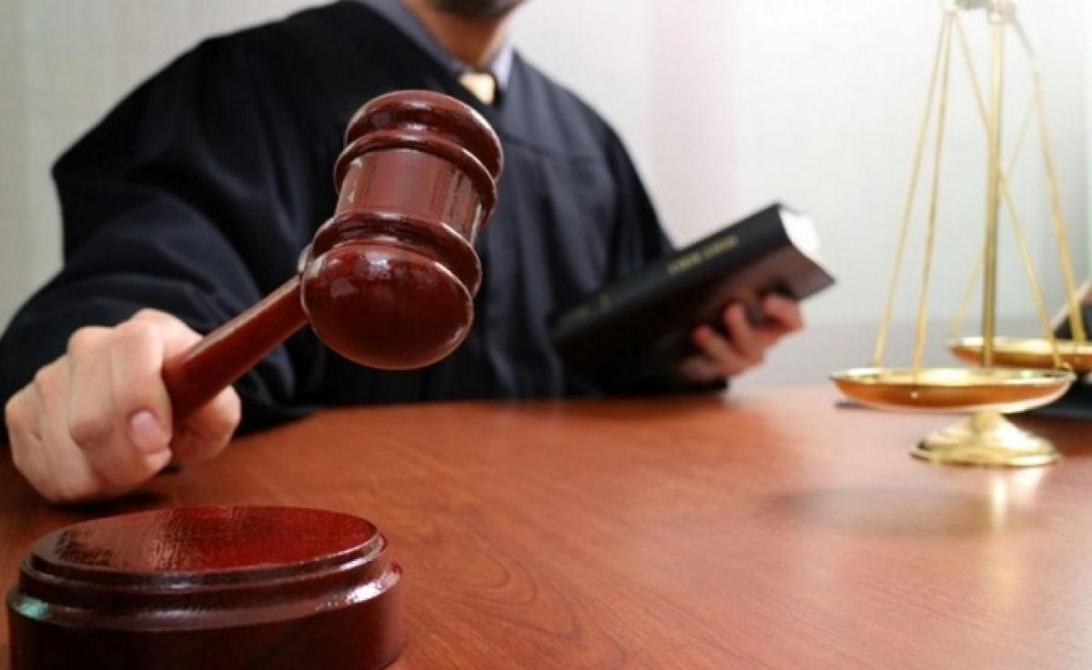 Черкащанину винесли вирок за незаконний продаж алкоголю