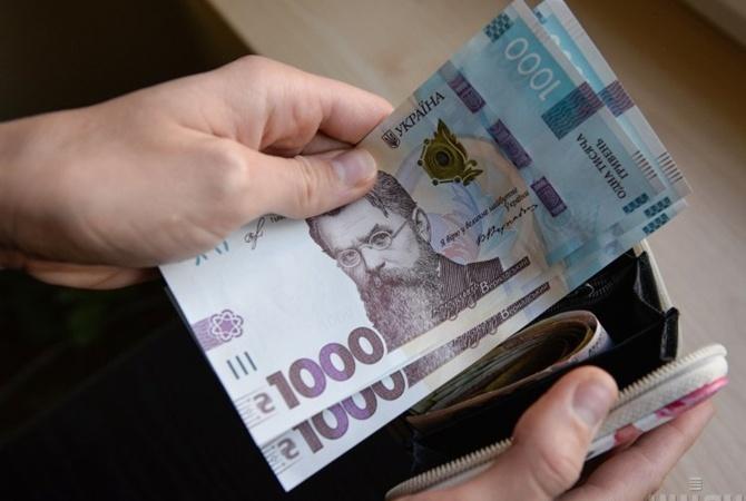 На Черкащині підприємці отримали близько 8 мільйонів гривень