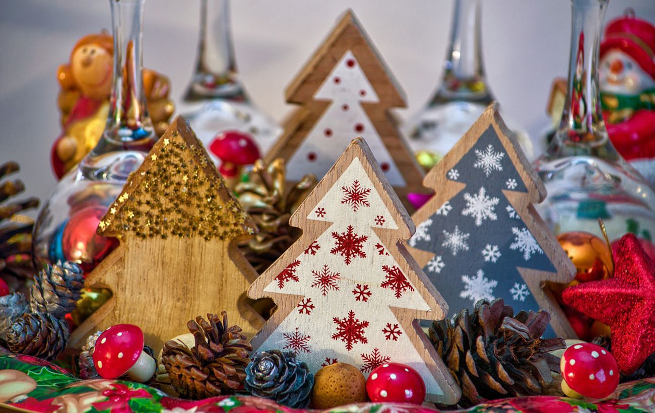 Старий Новий рік: традиції, прикмети та повір'я
