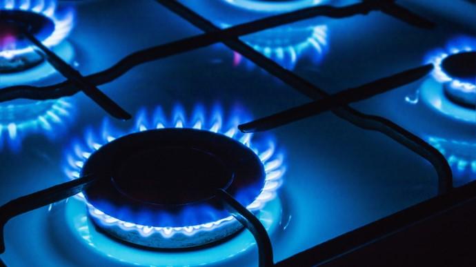 Уряд зменшив ціну на газ для населення до 6,99 грн за куб