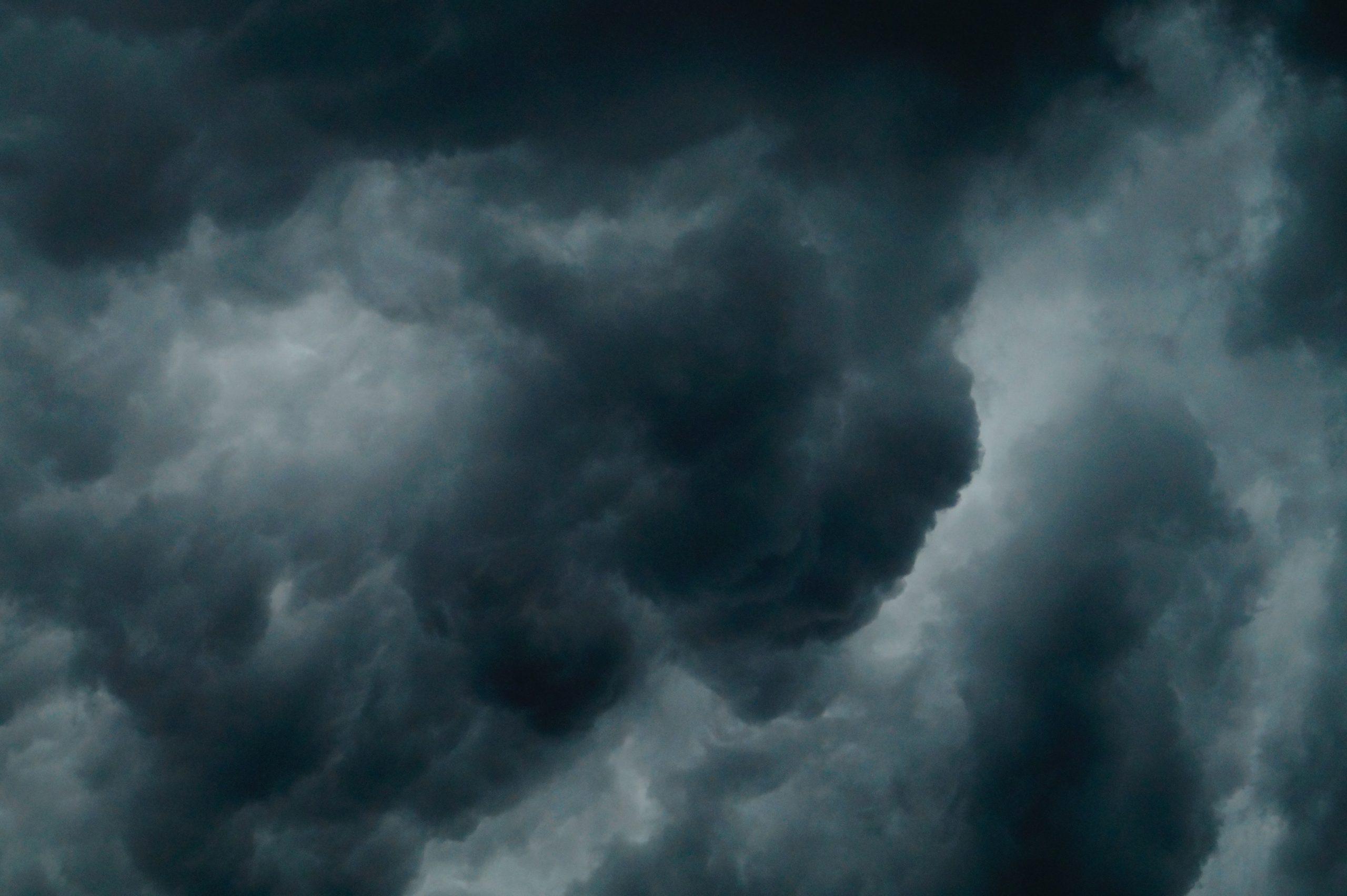 Сьогодні погода на Черкащині залишиться без змін