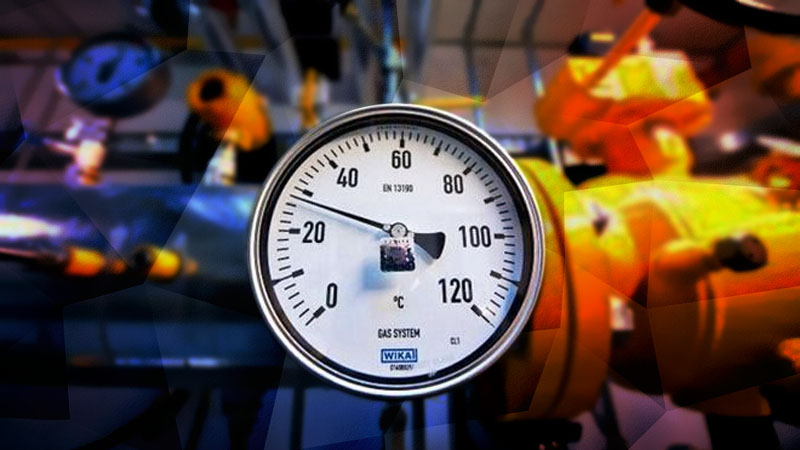 У Черкасах хочуть зменшити тарифи на теплову енергію