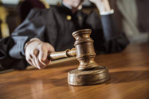 У Черкасах засудили таксиста, який скоїв наїзд на трьох осіб