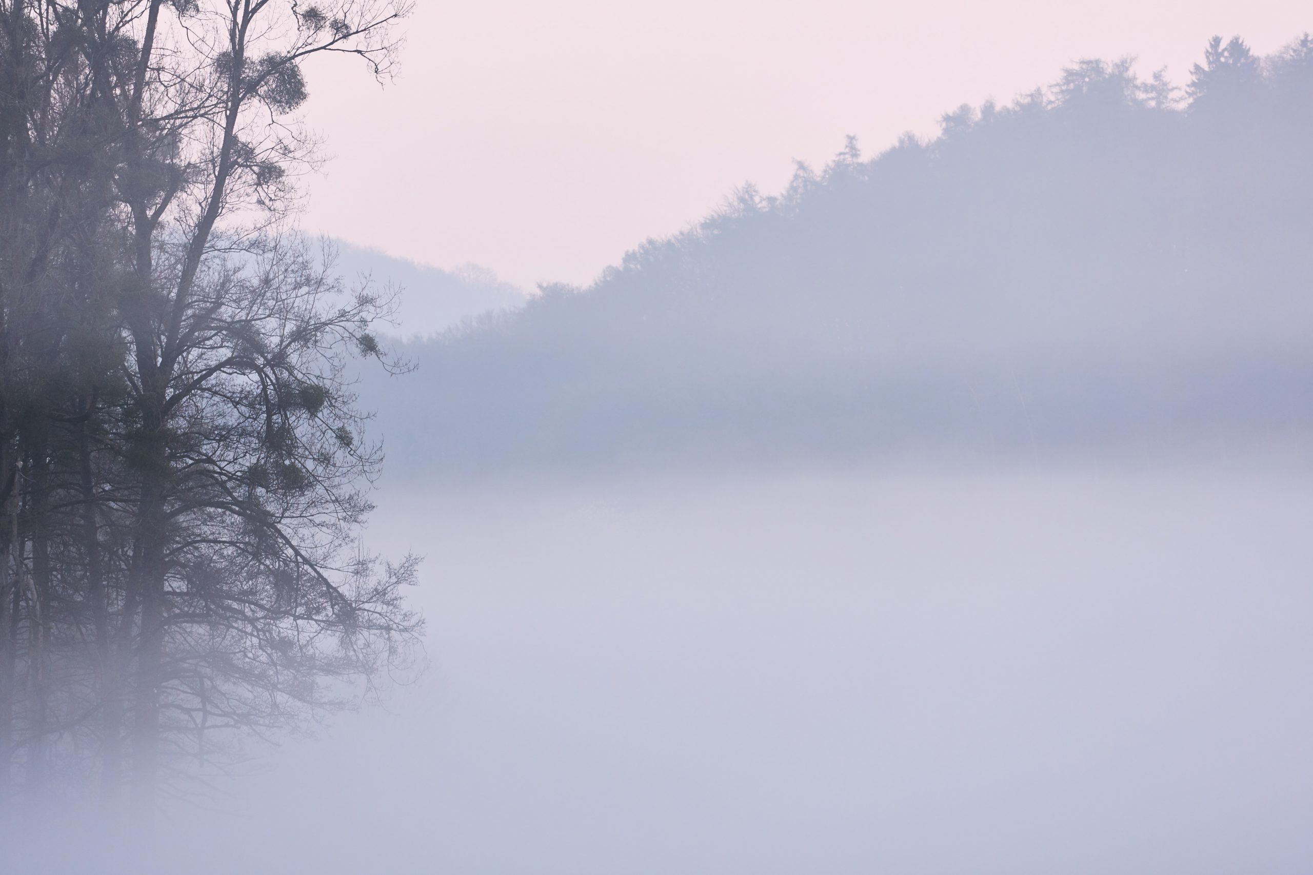 Сьогодні на Черкащині прогнозують вітряну та похмуру погоду