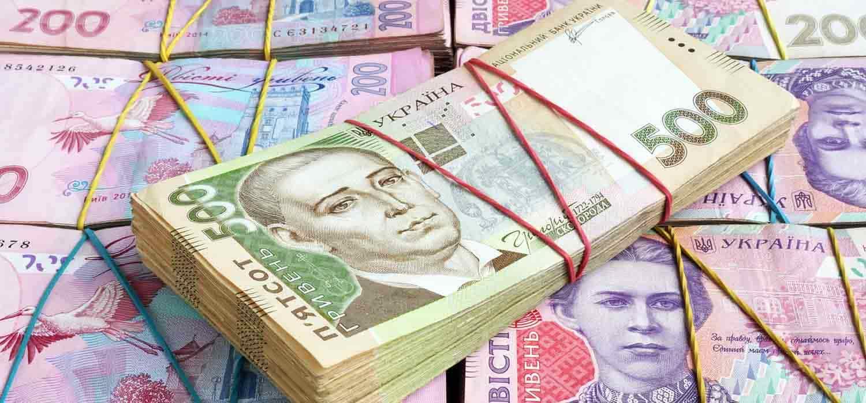 У Черкасах зростуть виплати для 100-річних ювілярів