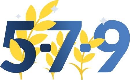 Середній бізнес Черкащини може скористатися програмою «5-7-9»