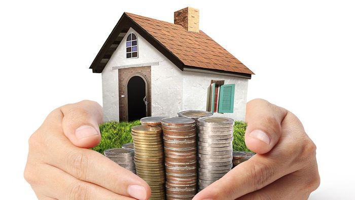 Алгоритм розрахунку податкової знижки суми процентів, сплачених платником податку за користування іпотечним житловим кредитом