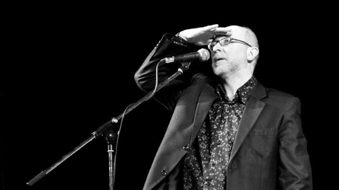 На 63-му році життя помер режисер Сергій Проскурня