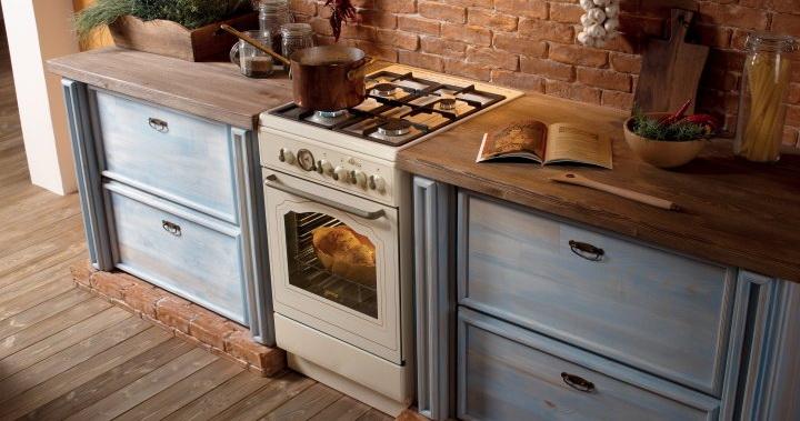 Як вибрати кухонну плиту за 5 критеріями