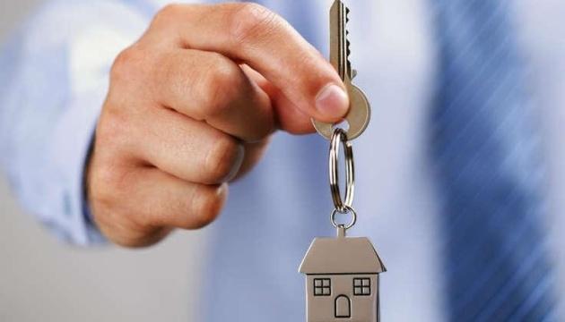 Уряд спростив правила отримання «Доступної іпотеки» під 7%