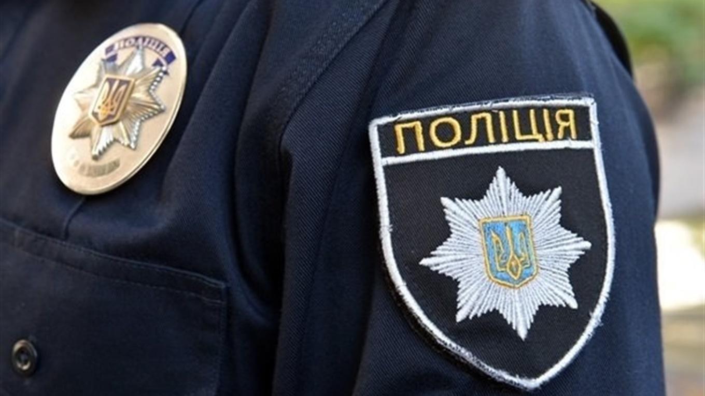 За фактом нападу на черкаського журналіста відкрили кримінальне провадження