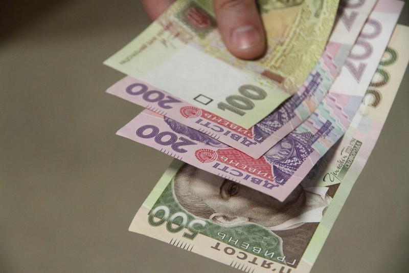 Поліція викрила зловмисників, які виманювали гроші в черкащан (ВІДЕО)