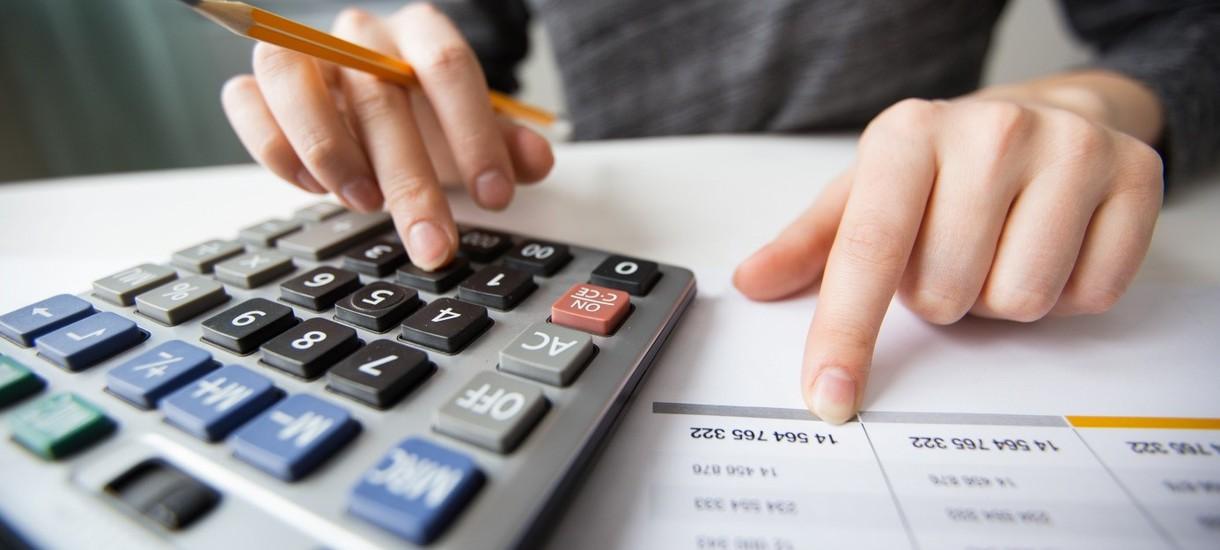 Майже 1,2 млрд грн податків сплатили черкащани у січні
