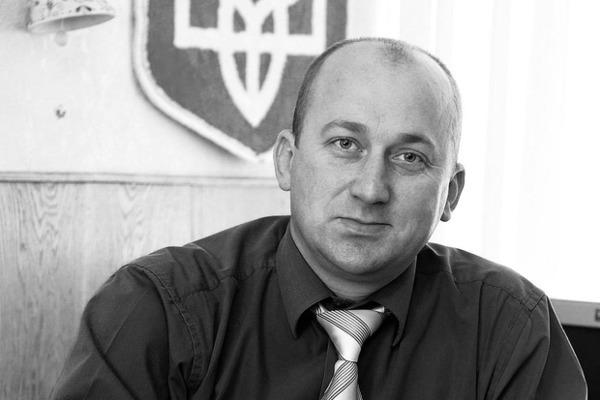 Обвинувачений у смерті Юрія Лункіна позбувся запобіжного заходу