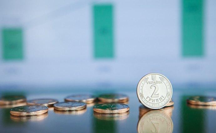 Підприємці і наймані працівники Черкащини отримають «карантинні» виплати