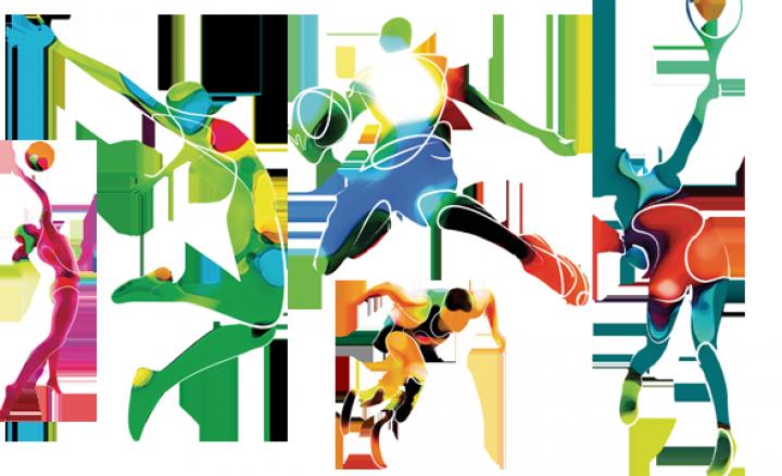 На Черкащині відбудуться чотири масштабні спортивні заходи