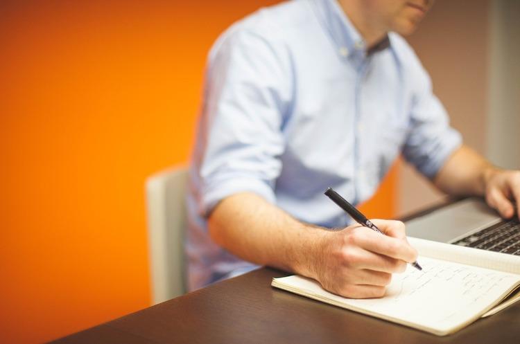 Застосування платниками єдиного податку другої – четвертої груп РРО та/або ПРРО, при продажу через мережу Інтернет товарів, які відправлені поштою за умови післяплати із використанням послуги «накладений платіж»