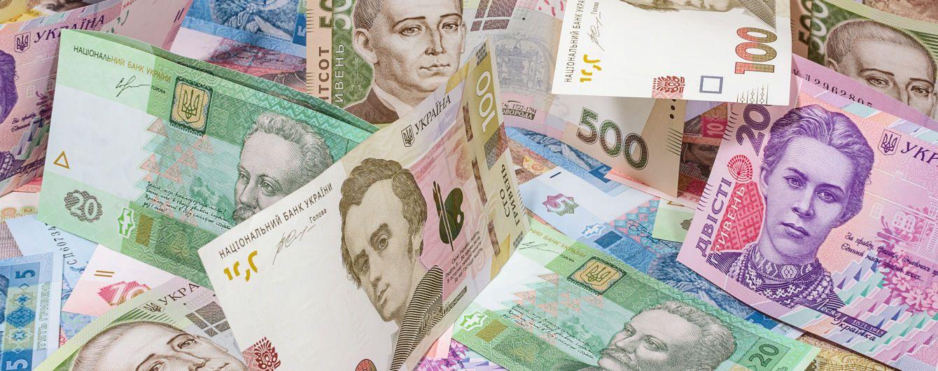 Місцеві бюджети Черкаської області від ліцензування отримали 4,9 млн гривень